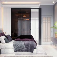 Фото из портфолио Квартира в ЖК I'M  – фотографии дизайна интерьеров на INMYROOM