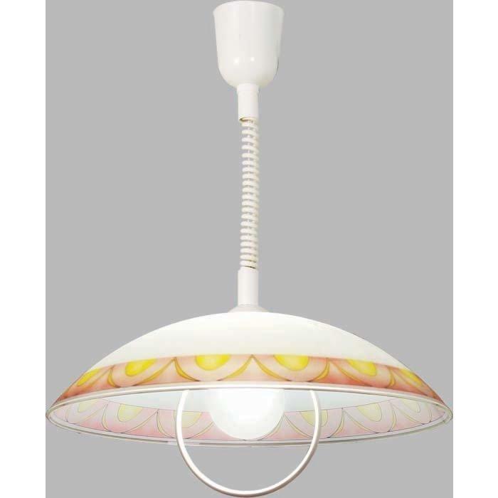 Подвесной светильник Sonex Kitchen
