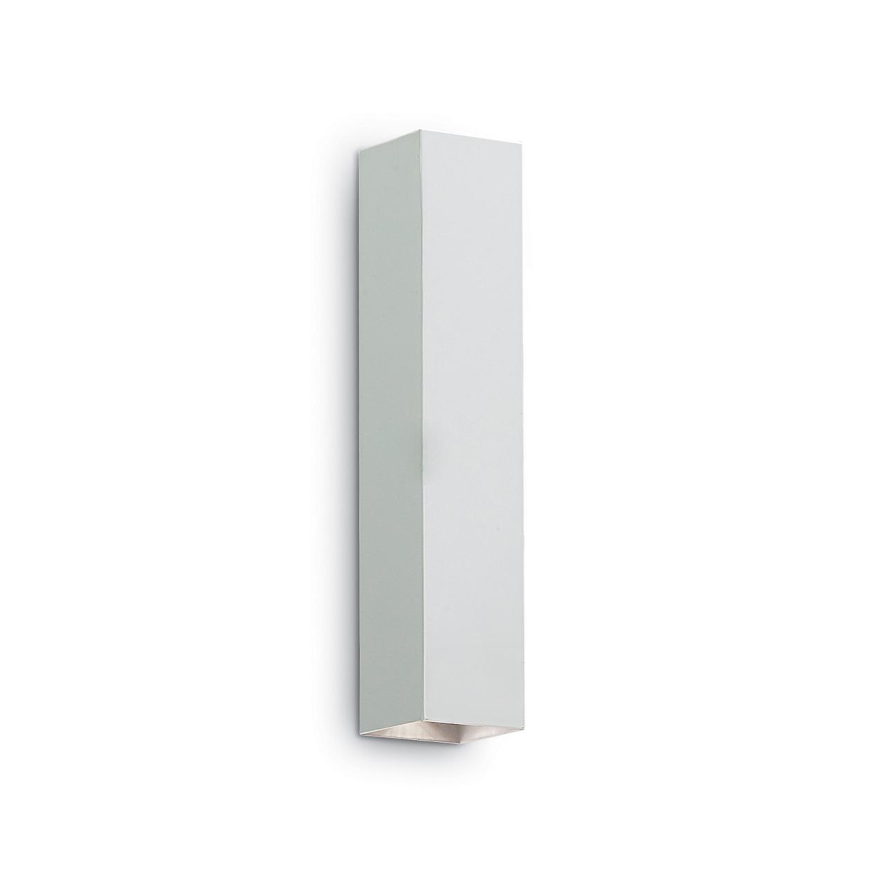 Купить Бра Ideal Lux Sky Bianco из металла, inmyroom, Италия