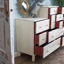 Фотография: Мебель и свет в стиле Современный, Карта покупок, August, KARE Design, Индустрия, IKEA, The Furnish – фото на InMyRoom.ru