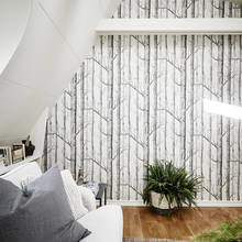 Фото из портфолио Квартира в стиле soft loft с террасой – фотографии дизайна интерьеров на INMYROOM