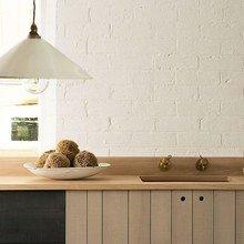 Фото из портфолио Деревенская кухня в городе – фотографии дизайна интерьеров на INMYROOM