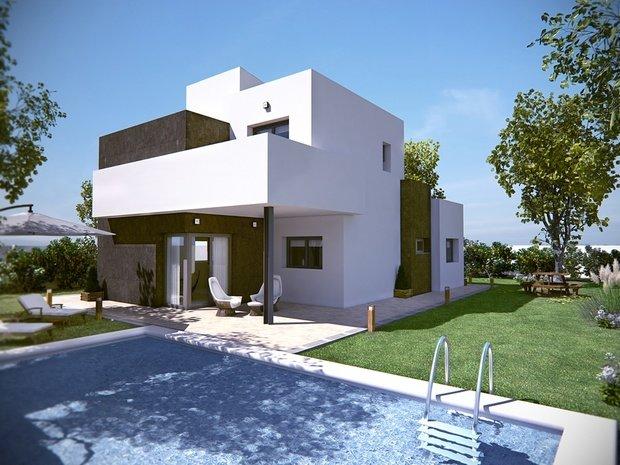 Фотография: Архитектура в стиле , Ландшафт, Декор, Терраса, Советы, Дом и дача – фото на INMYROOM