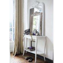 Фото из портфолио Estelle – фотографии дизайна интерьеров на INMYROOM