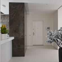 Фото из портфолио Интерьер квартиры 200м в Зеленограде – фотографии дизайна интерьеров на INMYROOM