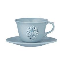 Чайная пара Аральдо