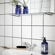 Фото из портфолио Kabelgatan 18 – фотографии дизайна интерьеров на INMYROOM
