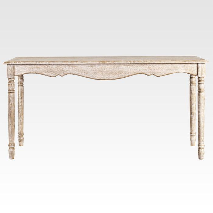 Консольный столик прикроватный  Ivory