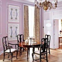 Фото из портфолио дизайн квартиры  – фотографии дизайна интерьеров на INMYROOM