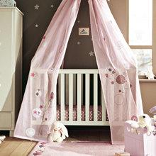 Фотография: Детская в стиле Современный, Декор интерьера, Квартира – фото на InMyRoom.ru