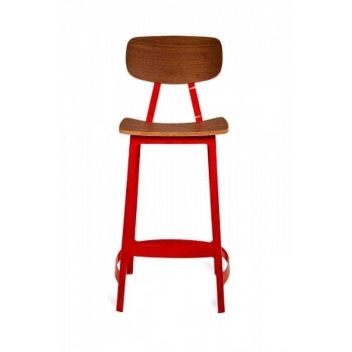 """Барный стул """"Habitus"""""""