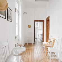 """Фото из портфолио """"Творческий коллаж"""" – фотографии дизайна интерьеров на INMYROOM"""