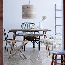 Фотография: Мебель и свет в стиле Скандинавский, Декор интерьера, Дом, Bloomingville, Декор дома – фото на InMyRoom.ru