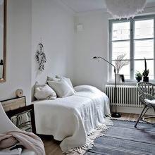 Фото из портфолио Kaptensgatan 2, MAJORNA, GÖTEBORG – фотографии дизайна интерьеров на InMyRoom.ru