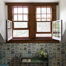Фотография: Декор в стиле Кантри, Дом, Переделка, Дом и дача – фото на InMyRoom.ru