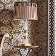 Фотография: Мебель и свет в стиле Восточный, Декор интерьера, Декор дома, Марокканский – фото на InMyRoom.ru