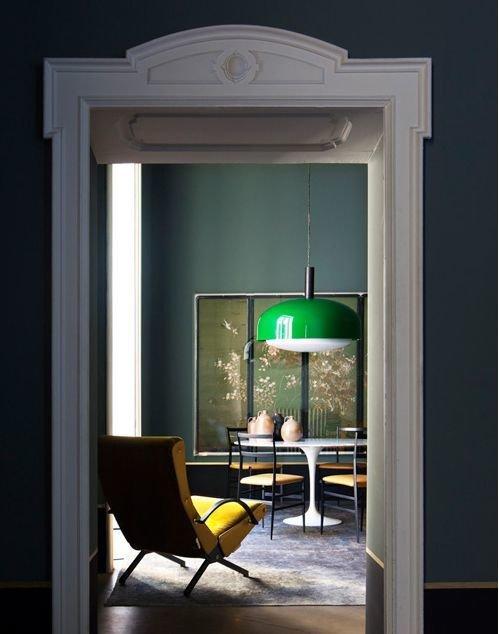 Фотография: Мебель и свет в стиле Прованс и Кантри, Освещение, Декор, Советы, Ремонт на практике – фото на InMyRoom.ru
