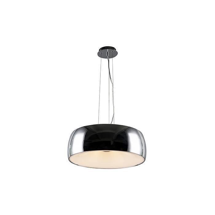 Подвесной светильник ARTPOLE DISKUS