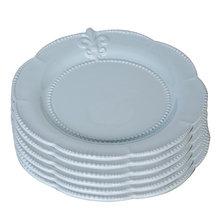 Набор декоративных тарелок