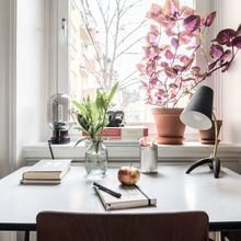 Фото из портфолио Tavastgatan 29A, STOCKHOLM – фотографии дизайна интерьеров на InMyRoom.ru