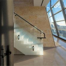 Фотография:  в стиле Современный, Квартира, Дома и квартиры – фото на InMyRoom.ru