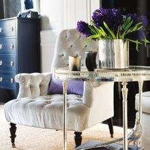 Фотография: Мебель и свет в стиле Кантри, Декор интерьера, МЭД, Декор дома – фото на InMyRoom.ru