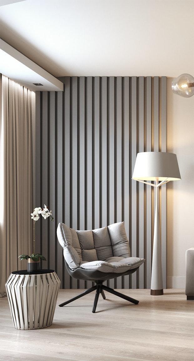 Дизайн: Татьяна Лушина