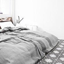 Фотография: Ванная в стиле Современный, Восточный, Декор интерьера, Декор дома, Марокканский – фото на InMyRoom.ru