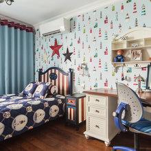 Фото из портфолио Квартира в Москве 106 кв. м. – фотографии дизайна интерьеров на InMyRoom.ru
