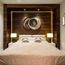 Фото из портфолио Near The Sea Apartments  – фотографии дизайна интерьеров на INMYROOM