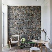 Фотография: Мебель и свет в стиле Лофт, Скандинавский, Декор интерьера, Декор дома – фото на InMyRoom.ru