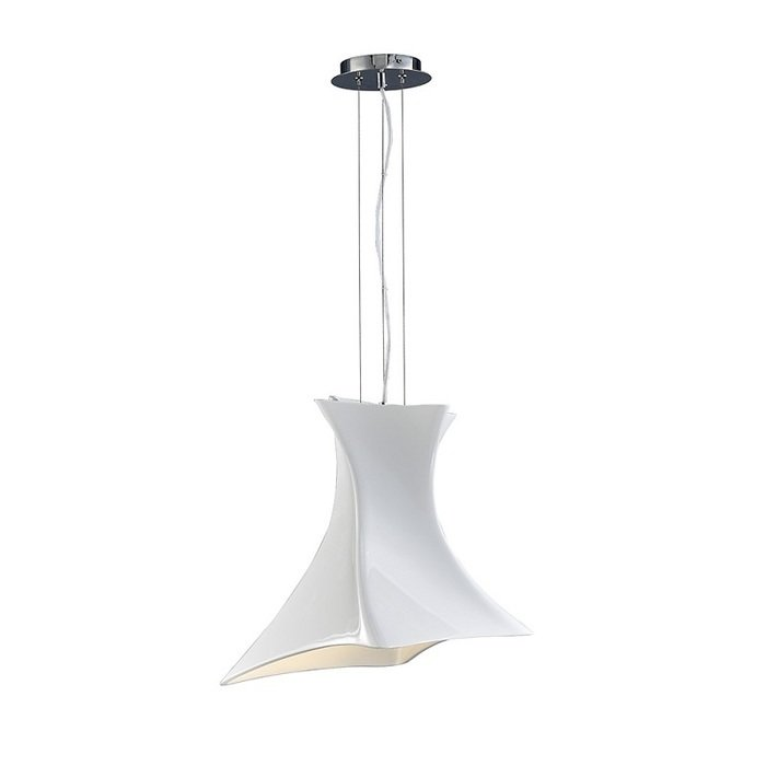 Подвесной светильник Mantra Twist