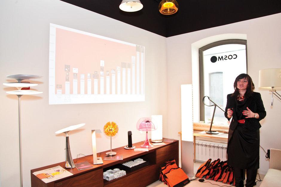 Фотография: Прочее в стиле , Освещение, Индустрия, События, Маркет, Светильники, Cosmorelax – фото на InMyRoom.ru