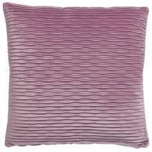 Подушка Angora Rose