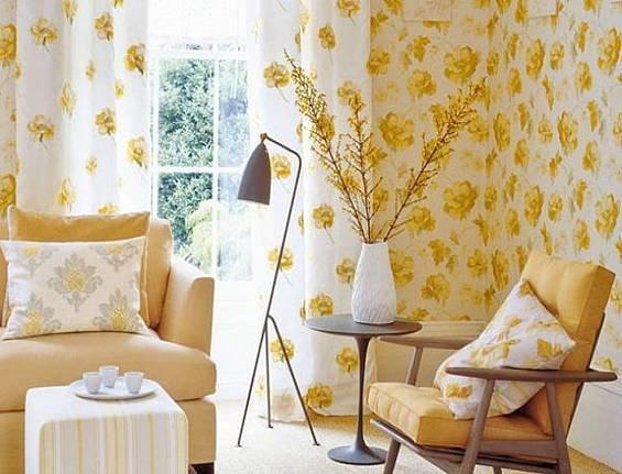 Фотография: Гостиная в стиле Современный, Декор интерьера, Текстиль – фото на InMyRoom.ru