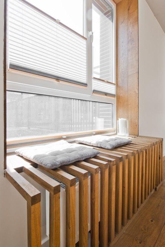 Фотография: Декор в стиле Скандинавский, Эко, Советы, Vibe Life Technologies – фото на INMYROOM
