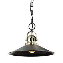 """Подвесной светильник Odeon """"Latura"""""""