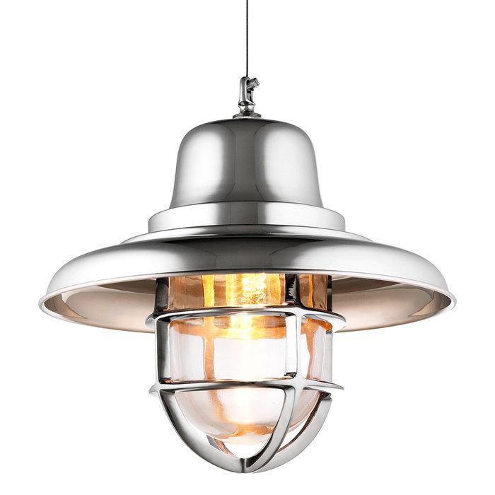 Подвесной светильник Eichholtz Lantern