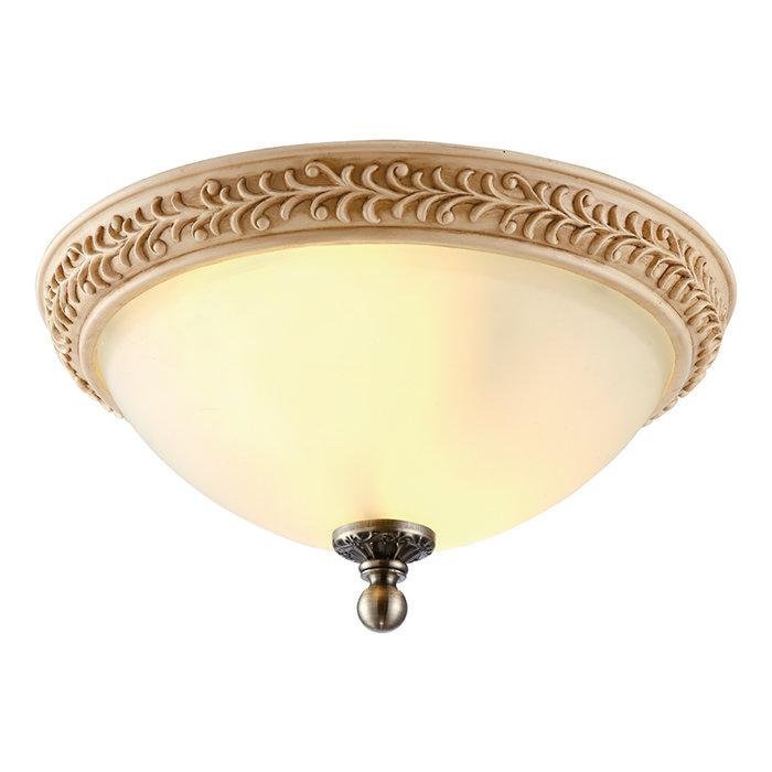 """Потолочный светильник Arte Lamp """"Ivory"""""""