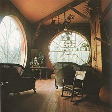 Фото из портфолио Pictures – фотографии дизайна интерьеров на INMYROOM