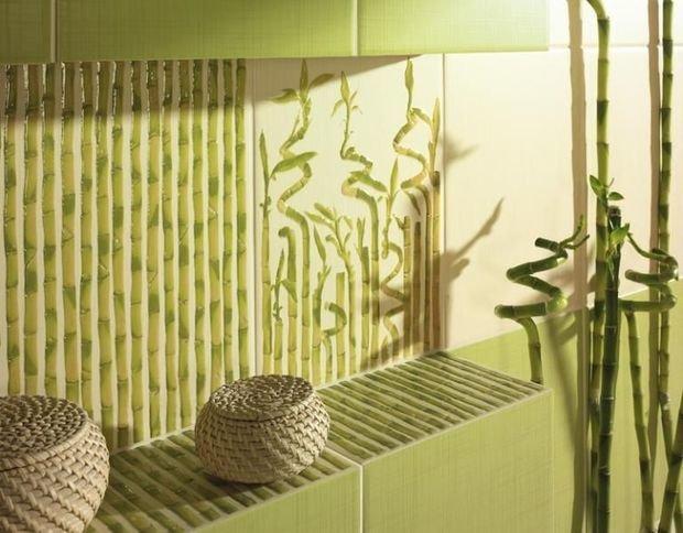 Фотография: Спальня в стиле Восточный, Современный, Декор интерьера, Квартира, Дом, Декор, Ремонт на практике, Эко – фото на InMyRoom.ru
