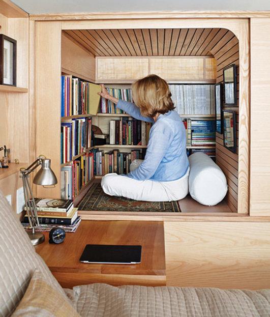 Фотография:  в стиле , Декор интерьера, Декор дома, Системы хранения – фото на InMyRoom.ru