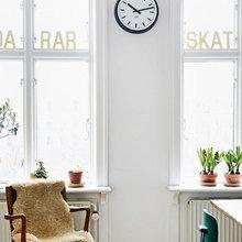 Фото из портфолио Творческая площадка плотника – фотографии дизайна интерьеров на InMyRoom.ru