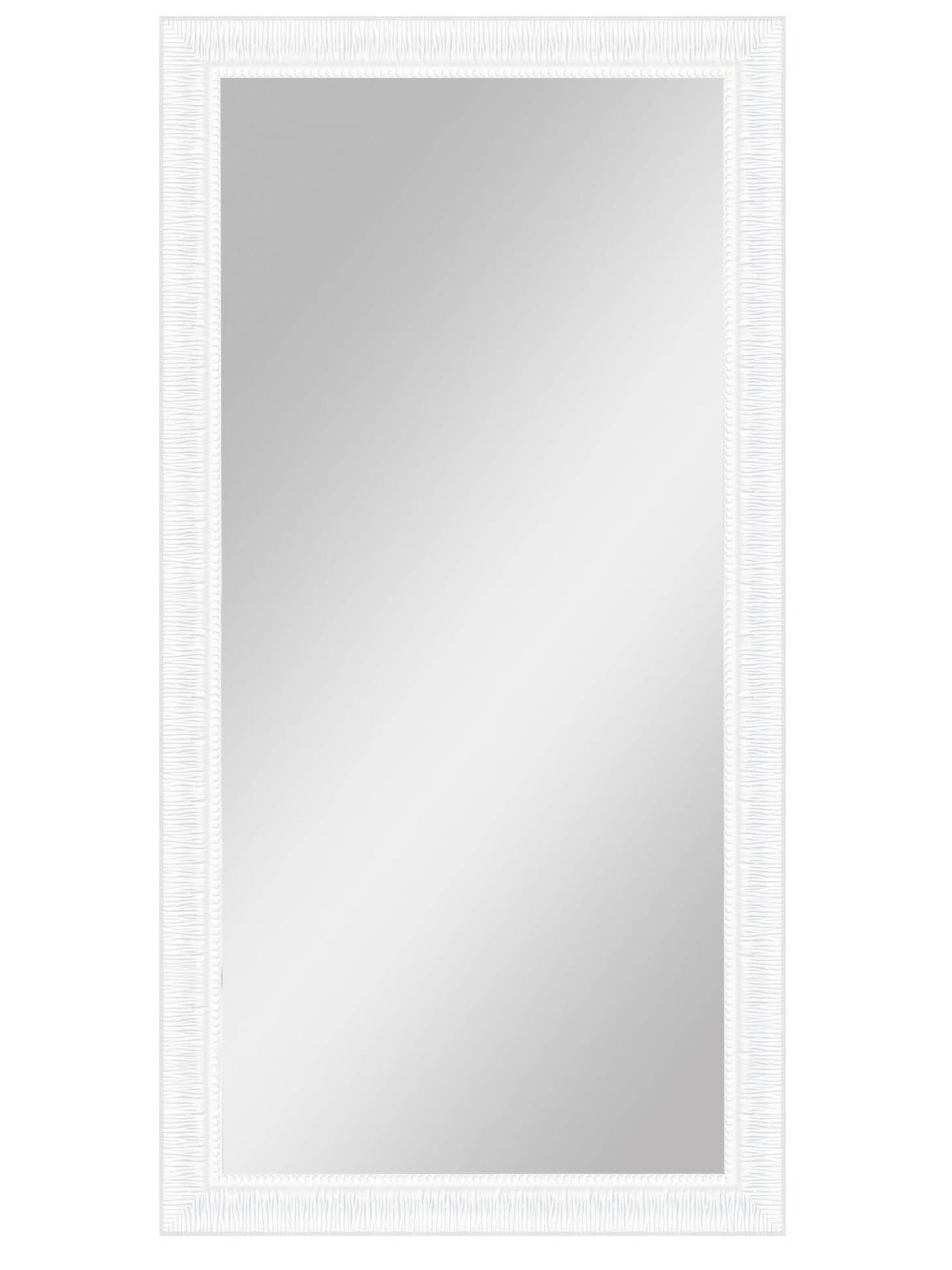 Купить Зеркало напольное Белая хлоя , inmyroom, Россия