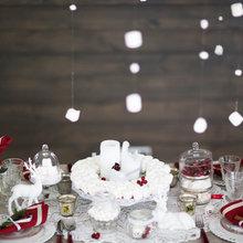 Фотография: Декор в стиле Современный, Декор интерьера, Праздник – фото на InMyRoom.ru
