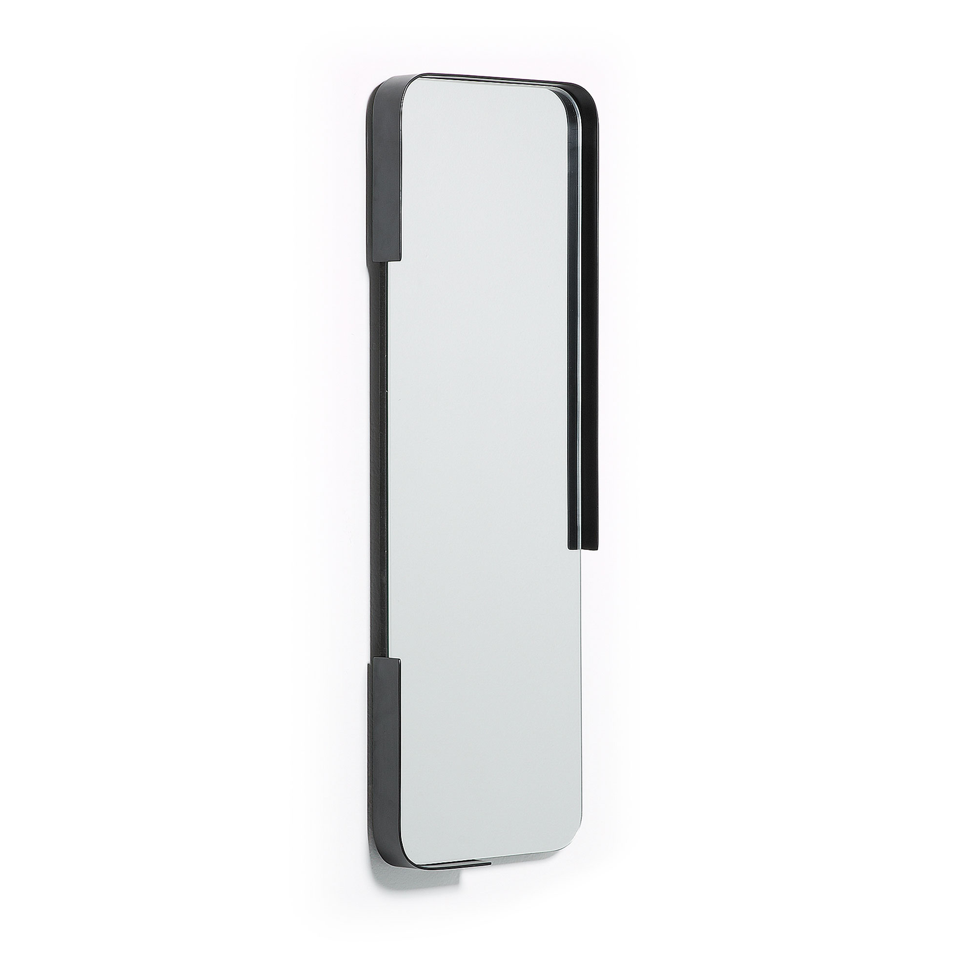 inmyroom / Настенное зеркало Ode в металлической раме
