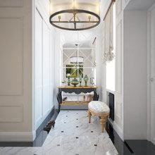 Фотография: Декор в стиле Современный, Декор интерьера, Дом, Artemide, Vistosi, Дома и квартиры, Проект недели, Ideal Lux – фото на InMyRoom.ru