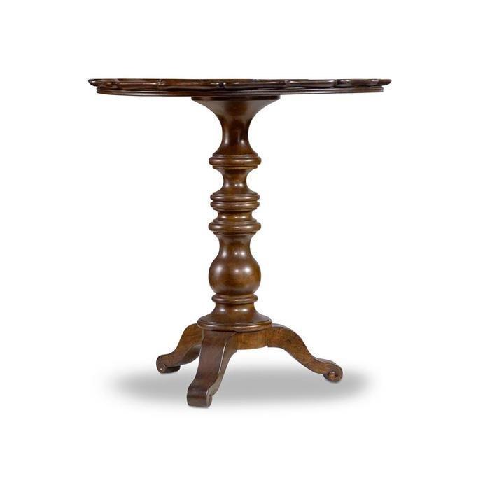 """Приставной столик """"Leesburg"""""""