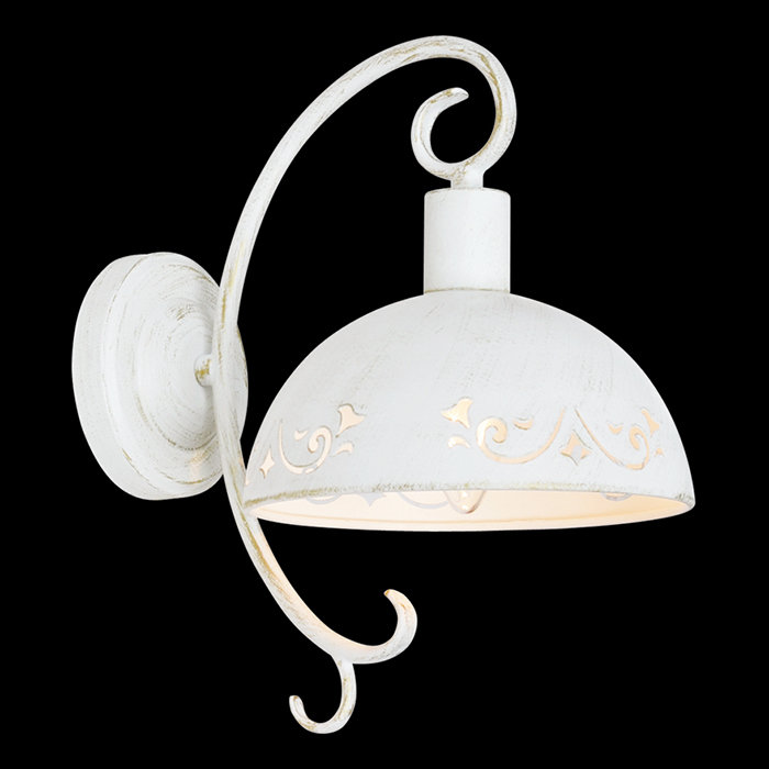 "Бра ""Pittore"" Arte Lamp"