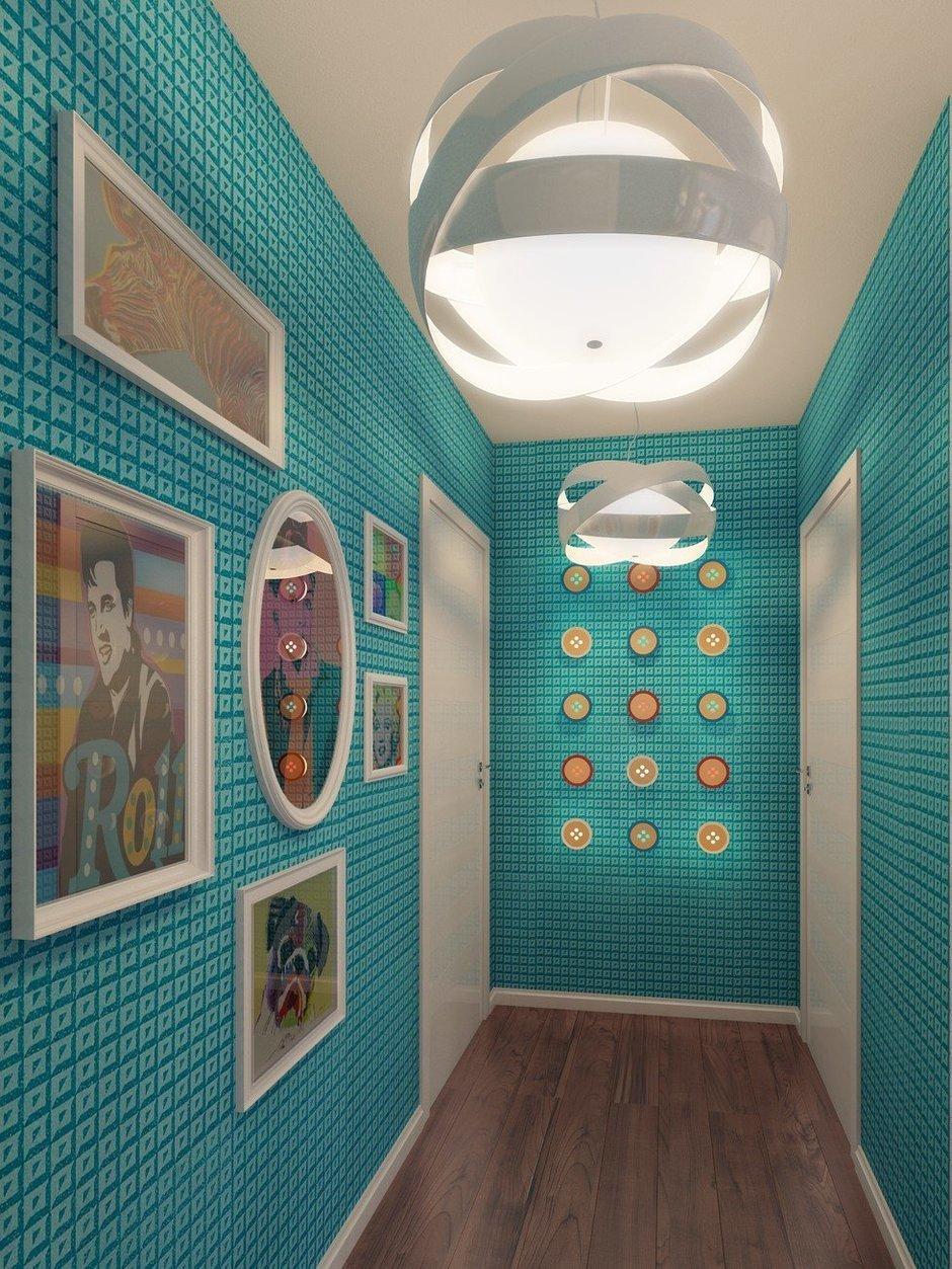 Фотография: Декор в стиле Эклектика, Декор интерьера, Квартира, Natuzzi, Дома и квартиры, Проект недели, Moroso – фото на InMyRoom.ru